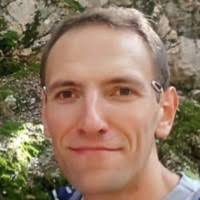 "3 ""Alex Matsuk"" profiles | LinkedIn"