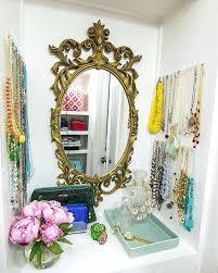 necklace storage ideas jewelry storage idea necklace storage ideas uk