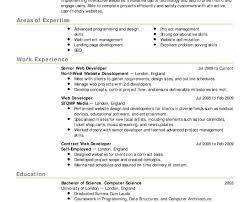 Resume Builder No Cost Free Resume Builder No Cost Resume Builder Free Download 5