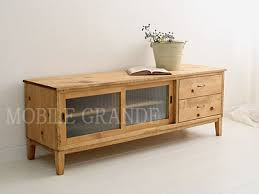 rustic pine tv stand. Wonderful Stand Mobilegrande TV Cabinet W1400 Board Rustic Once Pine Material Order  Furniture Series Glaslough Sideboard Snack Units Make Stand  Intended Pine Tv Stand