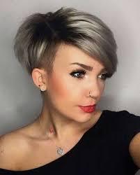 40 Popular Short Pixie Hairstyles Ideas Pixie Krátke Strihy
