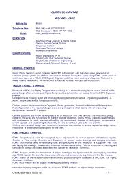 Hloom Modern Resume Templates Resume Examples Resume