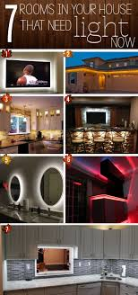 home lighting guide 7 rooms in your house that need light now led lighting guide for bedroom light likable indoor lighting design guide