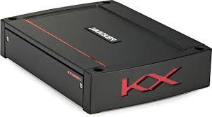car amplifiers faq kicker 44kxa800 1