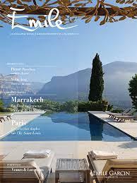 01 53 30 30 83. Immobilier De Prestige Achat Vente Location De Biens De Prestige Emile Garcin