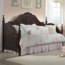 Lazy Boy Furniture Bedroom Sets   Best Paint For Furniture Check More At  Http:/