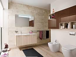 bathroom   modern bathroom design ideas modern bathroom design