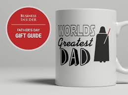 32 last-minute gifts your dad actually wants this Father's Day - Business  Insider