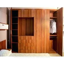 unfinished armoire wardrobe closet new model solid wooden closets target wood s for oak s galena