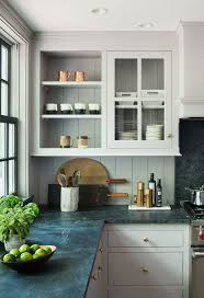 Best 25+ Country kitchen shelves ideas on Pinterest | Open kitchen diy,  Open shelving in kitchen and Natural laundry room furniture