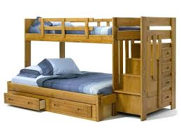 bunk bed with slide and desk. Bunk Bed Slide Diy Outstanding Cheap Beds With Stairs For Teenage Girls Desk And .