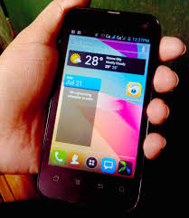 Techno Flare Guide Cherry And Specs Review Mobile Features With Pinoy Price Personal