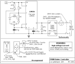 pellet stove wiring diagram pellet stove buck stove thermostat 3 speed buy buck stove parts
