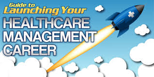 What Do Healthcare Administrators Do The Ultimate Guide To Become A Health Care Manager