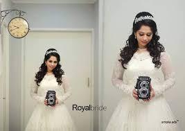 in kochi kerala bridal makeup kit list