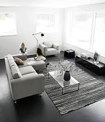 marvellous bo ideas as the proper furnishings or furniture