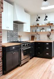 Best  Kitchen Remodel Cost Ideas On Pinterest - Kitchen remodeling cost