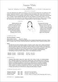 Nursing Personal Statement Examples Nursing Resume Objective Statement Resume Objective Statement