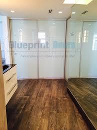 photo of blueprint doors miami fl united states sliding closet doors in