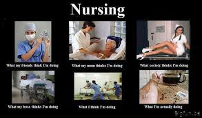 Funny Nurse Quote Quote Number 40 Picture Quotes Awesome Funny Nurse Quotes