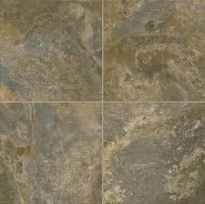 armstrong alterna reserve allegheny slate italian earth 16 x 16 vinyl tile flooring
