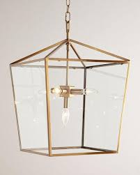 horchow lighting. horchow lighting
