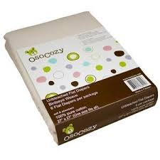 Osocozy Flats Best Cloth Diapers Reusable Diapers Baby Store