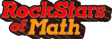 Image result for math superstars image