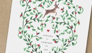 Christmas Card Images Free 21 Free Printable Christmas Cards To Send To Everyone