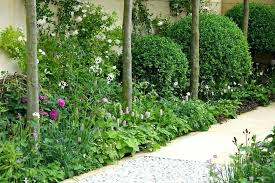 how to plan a garden. How To Plan My Garden Layout Small Plant Ideas Design Planning Your Gardening Style Vegetable A