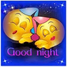 goodnight emoji 6965fbc4f61b99fb8e79309abd29d092 jpg 346 346 pixel smile