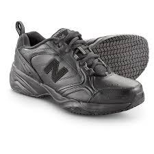 new balance non slip. new balance men\u0027s 626sr shoes, black non slip