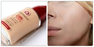 makeup dermacol 24h control mugeek vidalondon