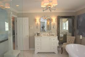 Marble Flooring Bathroom Awesome Average Cost To Remodel Bathroom Using White Marble