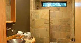 corner shower tile ideas large size of walk in in showers without doors small corner shower
