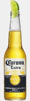 Cerveza Tecate Light Png Heineken Lager Beer Cutout Png Clipart Images Pngfuel