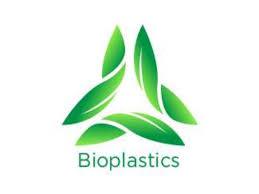 Image result for bioplastic
