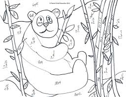 furthermore  besides  likewise Color By Number Division   Math  Worksheets and Math coloring moreover  as well  furthermore Math Mystery Picture Worksheets additionally search  math coloring sheets  math facts coloring pages basic math likewise multiplication   subject   Coloring Squared   Page 5 further Download Coloring Pages  Multiplication Coloring Pages furthermore . on nd grade math coloring pages multiplication worksheets