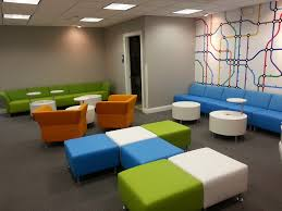 office waiting room furniture. image of: unique office waiting room chairs furniture n