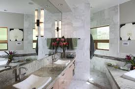 bathroom design denver. Bathroom Design Denver Remodel 2011 23 R