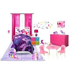 my little pony bed my little pony bedroom set my little pony bedroom my little pony