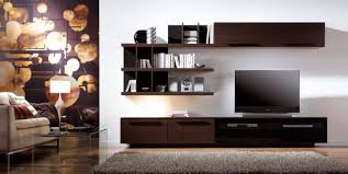 Tv Cabinet Living Room Living Room Tv Cabinet Living Room Cabinet Excellent Design Wall