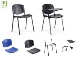 plastic school chairs. Plastic Back And Seat/Plastic Chair Parts Components For The Stack Chair/School School Chairs