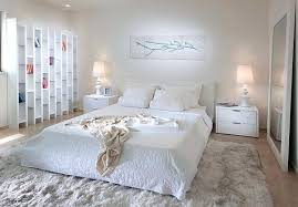 soft bedroom rugs awesome trending satisfying white area plush rug for the throughout 21