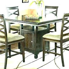 surprising small dining table and chairs compact dining table sets small table and chairs small dining