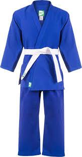 Кимоно для единоборств - купить кимоно для единоборств, цены ...