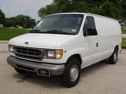 ford econoline van 250 fuse diagram 2001 engine image for ford econoline van 250 fuse diagram 2001 engine image for user