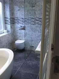 Best Wet Room Shower Design Ideas  YouTubeWet Room Bathroom Design
