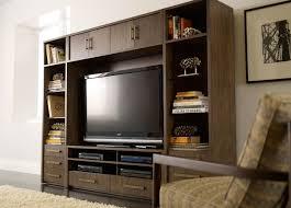 Living Room Media Cabinet Benton Small Media Center Media Cabinets