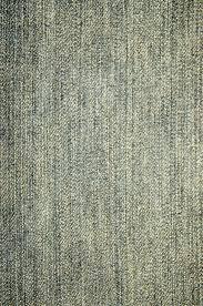 Fabric Texture 04